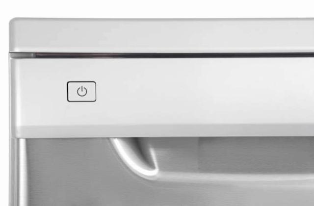 dishwasher repair service
